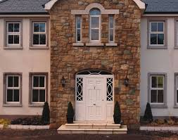 Patio Doors Northern Ireland Doors Mcmullan O U0027donnell Benburb Co Tyrone Northern Ireland