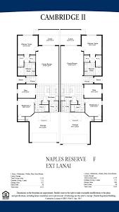 dr horton releases villas in naples reserve