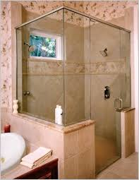 Southeastern Shower Doors Southeastern Shower Doors A Guide On Bahama Glass Shower Doors