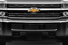 2016 chevrolet silverado 3500hd reviews and rating motor trend