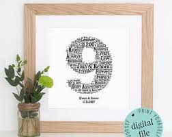 9th wedding anniversary gift spectacular 9th wedding anniversary gifts b58 on images gallery m33