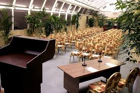 The Armories Winter Garden - photos of the savoy hotel in moscow russia