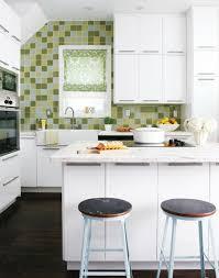 cuisine amenager pas cher comment amenager une cuisine cuisine simple