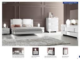 Bedroom Sets King Size Bed Bedroom King Size Bed Sets Complete Bedroom Sets King Bedroom