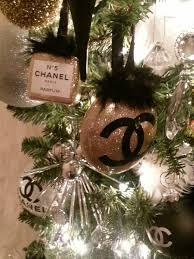 36 best black diy ornaments images on diy