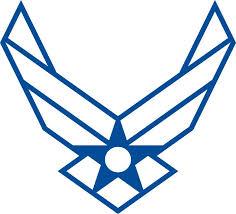 air force airplane clipart clipartxtras