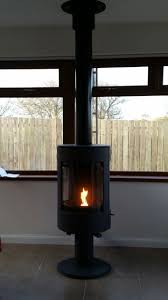 ards fireplaces