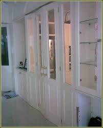 Mirrored Bifold Closet Doors Home Depot Mirrored Bifold Closet Doors Home Depot Pinteres