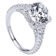 diamonds rings pictures images Bridal gif