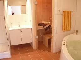 badezimmer mit sauna und whirlpool badezimmer mit sauna und whirlpool design