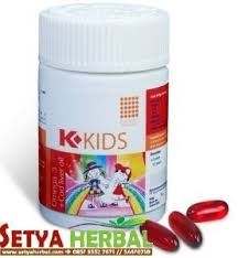 k kids omega k link setya herbal butik