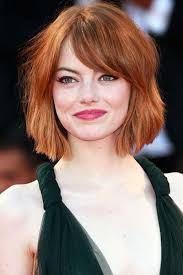 hair style ideas with slight wave in short slight waves new hair ideas pinterest haircuts hair style