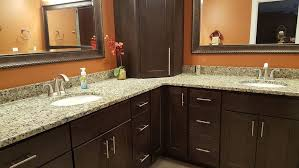 c and c cabinets bathrooms c and c stoneworks
