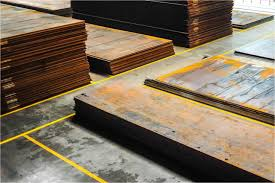 steel sheets suppliers stainless steel sheet plates coils