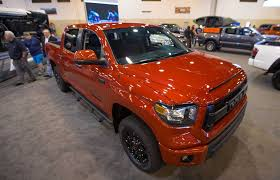 toyota trucks sa u s auto sales have u0027plateaued u0027 in 2017 san antonio express news