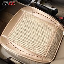 Ventilated Car Seats Compare Prices On Air Car Seats Online Shopping Buy Low Price Air