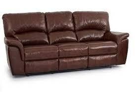 sofa 2m cheers sofa leather dual reclining sofa great american