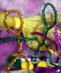party ideas by mardi gras outlet create a mini mardi gras parade