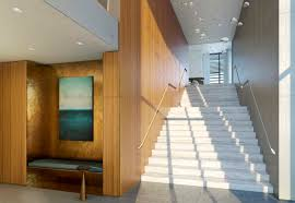 1 seaport groves and co staircase pinterest staircases