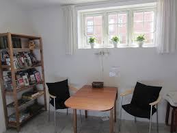 chambre d hote copenhague bed and breakfast hos hanne bach chambre d hôtes copenhague