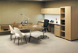 Knoll Office Desk How Florence Knoll Revolutionized How People Work Design Necessities