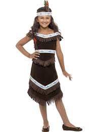 spirit halloween witch cowgirl costume indian costume cowgirls costume party