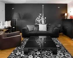 22 best l i h 60 living room wall colors images on pinterest