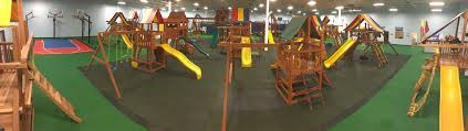 open play playground columbia md play n learn