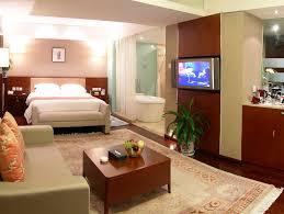 jade garden hotel beijing reviews photos u0026 rates ebookers com