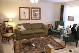 how to arrange a small living room remodelaholic living room part 3 experimenting with furniture