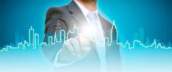 detroit investment company your source for detroit real estate