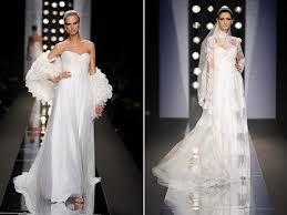 italian wedding dresses italian haute couture wedding dresses sarli couture omg i m