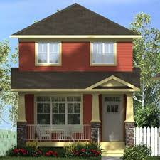 narrow lot cottage plans 10 best narrow lot images on small home plans tiny