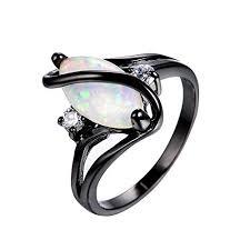 black wedding rings black wedding rings best 20 black gold wedding rings ideas on