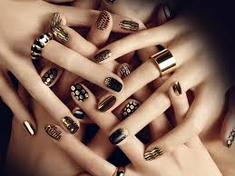 julie u0027s nails welcome to a place of beauty and relaxations