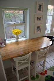 ideen bar bauen hausdekorationen und modernen möbeln schönes bar selber bauen