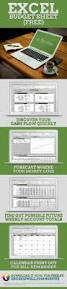 Spreadsheet Microsoft Excel Best 25 Excel Budget Ideas Only On Pinterest Budget Spreadsheet