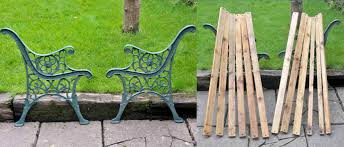 carol u0027s wood crafts weekly special offers