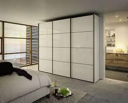 Sliding Door Bedroom Furniture Bedroom Appealing Bedroom Sliding Door Wardrobe Sliding Door