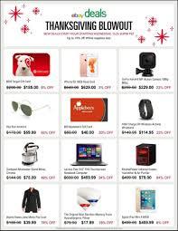 applebees thanksgiving hours ebay u0027s black friday 2015 ads big thanksgiving black friday and