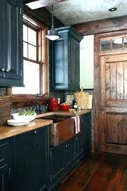 dark navy kitchen cabinets dark blue kitchen blue kitchen cabinets best dark blue kitchens