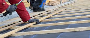 liberty roofing inc u2013 roofing services in calgary and surrounding area