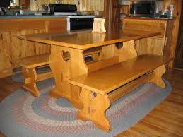 Woodworking Project Ideas Easy by 104 Best Men U0027s Crafts Images On Pinterest Woodwork Wood And Diy