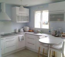 cuisine ikea gris brillant photos et idées cuisine ikea 941 photos