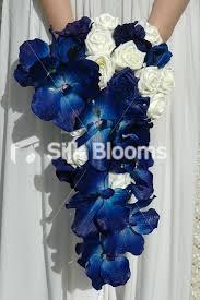 wedding flowers glasgow 39 best wedding flowers images on flower arrangements