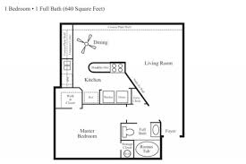 ranch home designs floor plans ranch house plans from 1300 to 1400 sq ft home design idea open