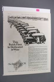 car ads in magazines 24 best 1958 cadillac ads images on pinterest old cars car and