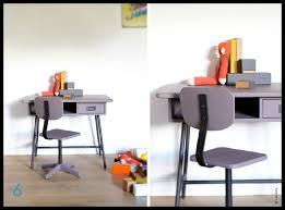 bureau enfant garcon bureau enfant 6 ans 14360 bureau idées