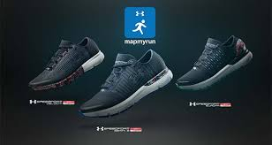 ua jobs under armour under armour unveils more smart running shoes maryland daily