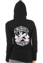 home hoodies apparel 90 off ed hardy stylish clothing
